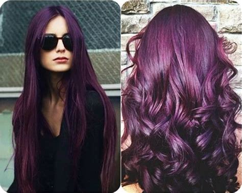 home color for hair 2015 hair color 2015 winter www pixshark com images