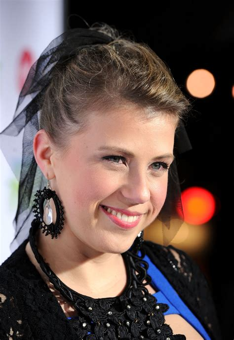stephanie full house what they look like now jodie sweetin stephanie from full house photos 171 wwmx fm