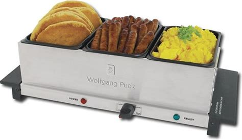 wolfgang puck mini buffet server wpmbs010 best buy
