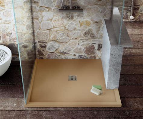 piatto doccia 75x100 begehbare dusche mineralgu 223 100 x 75 badewannen24 eu