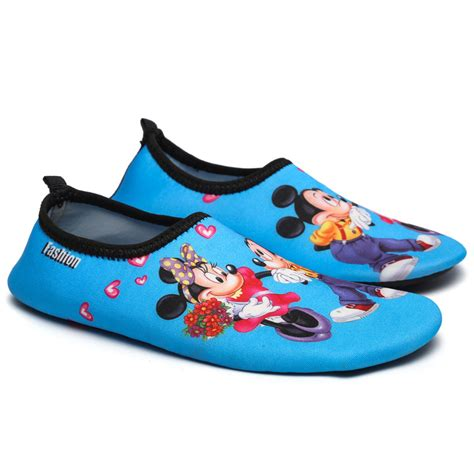 swim shoes for toddler swim shoes promotion shop for promotional toddler