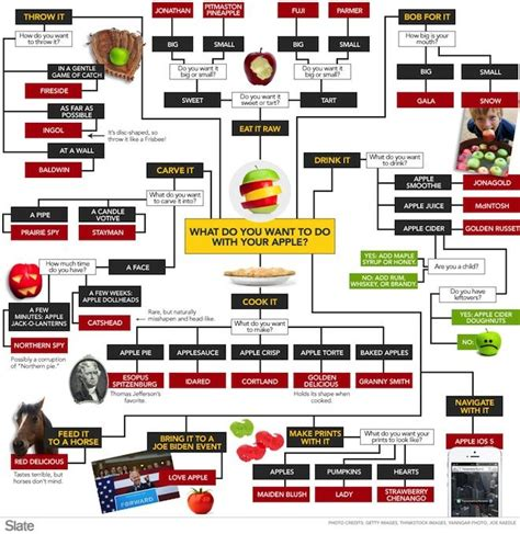 Choose Your Apple by How To Choose The Right Apple Infographic Healthy