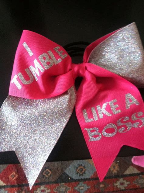 Big Bow With big cheer bow by bowsb4bros2013 on etsy 10 00 cheer bows