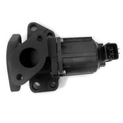 mazda egr valve rf7j20300 mazda rf7j20300 egr valve for hyundai mazda