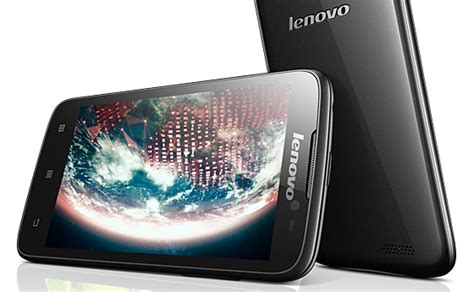 Handphone Lenovo Terupdate kelebihan kelemahan lenovo a516 harga spesifikasi info harga harga terbaru