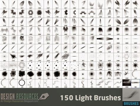 brushes for photoshop free photoshop tutorials