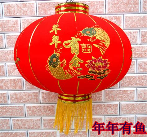 where to buy new year lanterns in singapore buy lantern festival