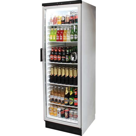 Upright Glass Door Freezer Display Asia 45 refrigerated display refrigeration refrigeration makers catering equipment