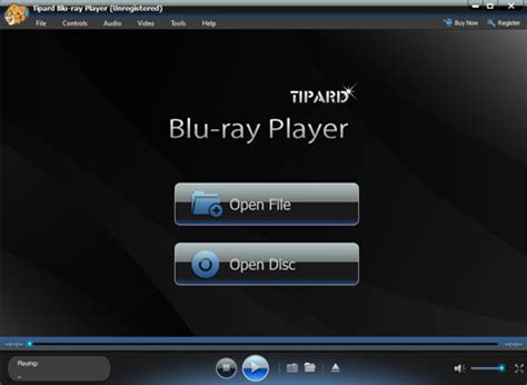 m4v format on dvd player blu ray player play m4v file hd dvd 4k video and