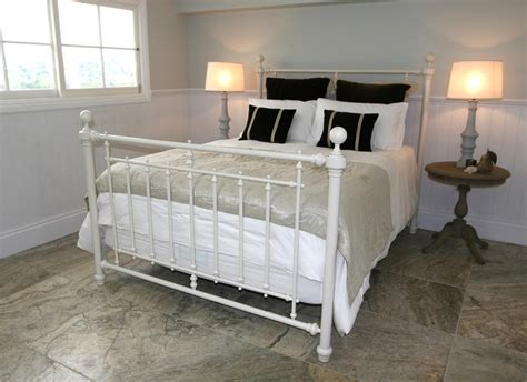full bed frame headboard full bed frame and headboard south shore vito fullqueen