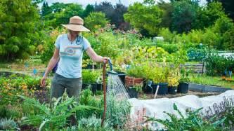 Gardening Free Basic Botany Course Master Gardener Series