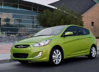 Hyundai Kia Same Company Hyundai Kia Will Reimburse Customers After Overstating