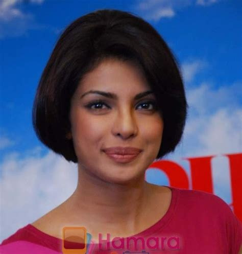 priyanka chopra recent hairstyle priyanka chopra hairstyle