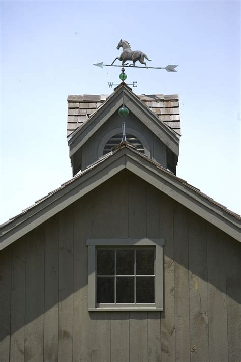 Weathervanes For Barns Stable Style Beautiful Weather Vanes Horses Heels
