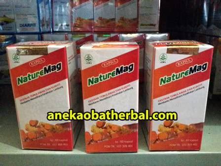 Harga Obat Maag Herbal naturemag obat maag griya herba distributor harga grosir