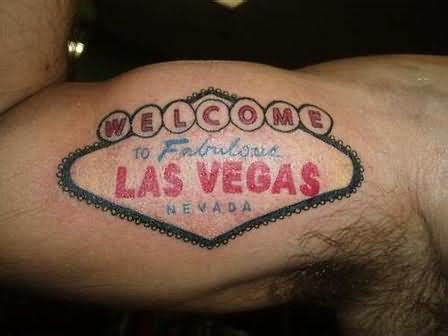 las vegas tattoo designs muscles images designs