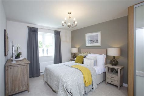 taylor wimpey 4 bedroom homes 4 bedroom homes in andover taylor wimpey