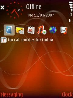 n73 themes new latest nokia n73 music edition review all about symbian