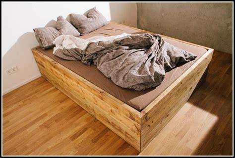 futonbett weiß 140x200 mit matratze und lattenrost roller lattenrost 140x200 landhaust x in weiss kuche