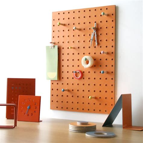 peg board designs block design pegboard