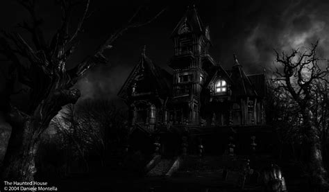 haunted house in manhattan 10 best haunted houses in nyc to enjoy with kids kid 101