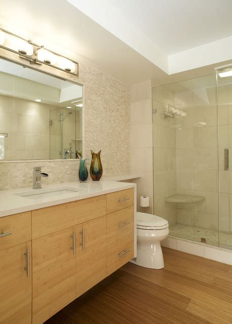 bathroom design philadelphia modern kitchen design bamboo contemporary bathroom