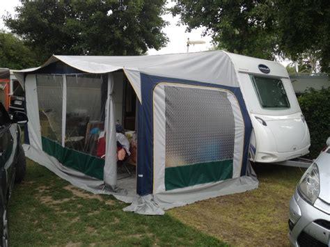 chambre pour auvent de caravane gallery of la chambre convoite ecdfead with chambre pour