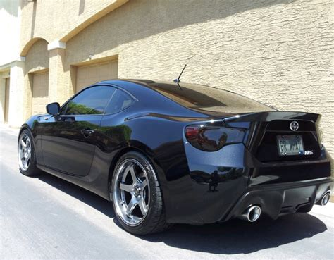 A Place Spoiler Spoiler Scion Fr S Forum Subaru Brz Forum Toyota 86 Gt 86 Forum As1 Forum Ft86club