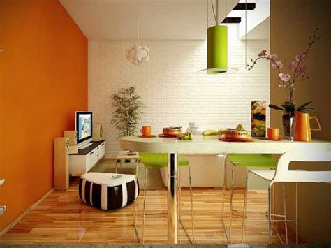 colori da interno colori da interno casa with colori da interno casa quale