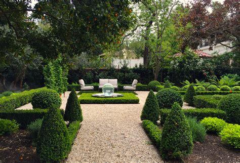 update from kingsbury garden designs allison armour