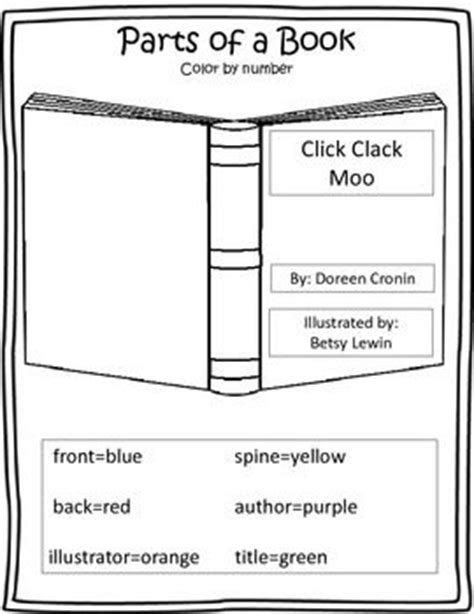 Library Skills Worksheets by Best 25 Library Activities Ideas On