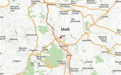 Potenza Italy Birth Records Related Keywords Suggestions For Melfi Italy