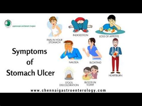 Stomac Pain Symptoms In Tamil | stomach ulcer treatment in chennai stomach pain causes
