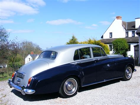 classic bentley coupe 1964 bentley s3 for sale classic cars for sale uk 28