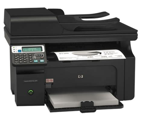 resetting hp p1102w hp laserjet pro printers remote admin password extraction