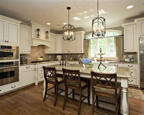 off white kitchen ideas best 20 off white kitchen cabinets ideas on pinterest