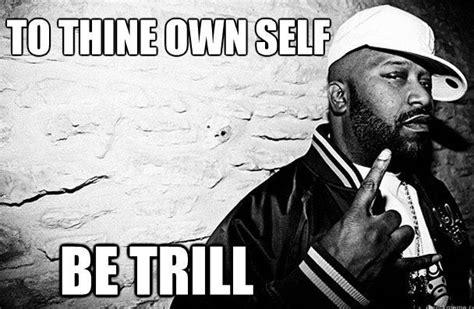 Shakespeare Lyrics Meme - best shakespeare hip hop memes genius