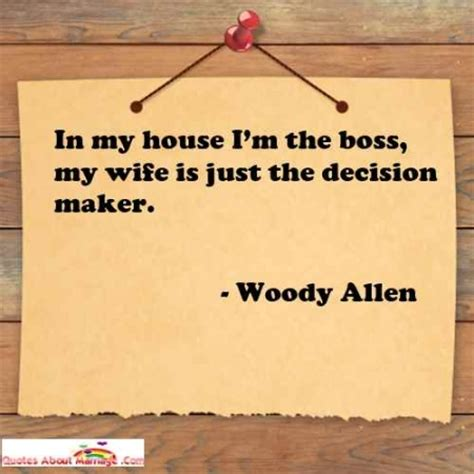 Marriage Advice Humor by Marriage Quotes For Newlyweds Quotesgram
