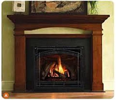 Fireplace Inserts Seattle by Gas Fireplace Inserts Seattle Cressy Gas Fireplace Inserts