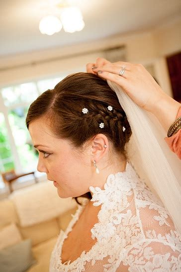 Wedding Hair And Makeup In Surrey by Beautiful Wedding Hair And Makeup Surrey At Northbrook