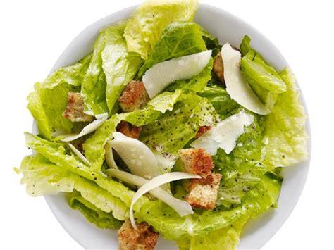 caesar salad recipe food network kitchen food network