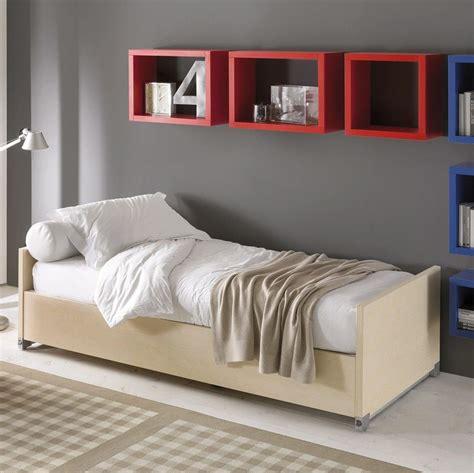 letto scrivania a scomparsa all in one letto a scomparsa singolo con scrivania scrittoio
