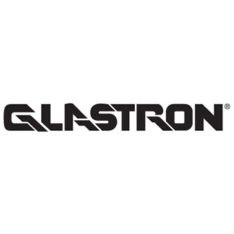 glastron boats font glastron logo vector logo of glastron brand free download