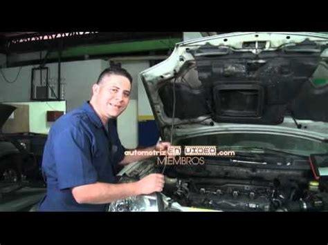 caso de diagn 243 stico nissan xtrail parte1 youtube - Cadenas Immobilizer