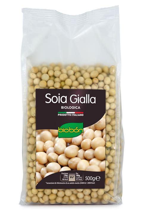 come cucinare la soia gialla panzanella integrale alla soia gialla ricette melandri