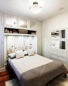 Decorating Small Bedroom Ideas Bedroom Amp Bathroom Great Small Master Bedroom Ideas For