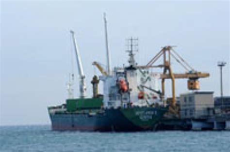 servizi by popolare di novara bpn sostiene ascheri ship2shore
