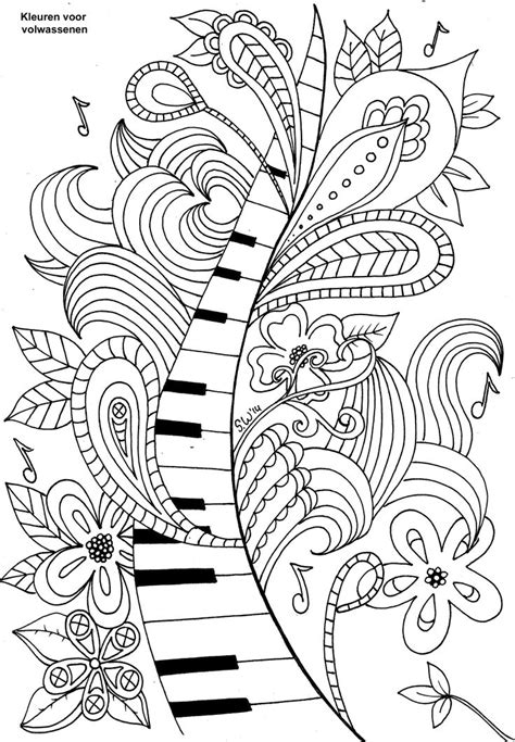 adults coloring book with black background 2 49 of the most beautiful grayscale flowers for a relaxed and joyful coloring time books 17 best images about coloring pages on