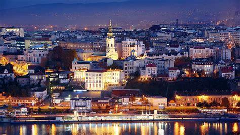 Belgrade. Belgrade story. Belgrade blog. Variety of