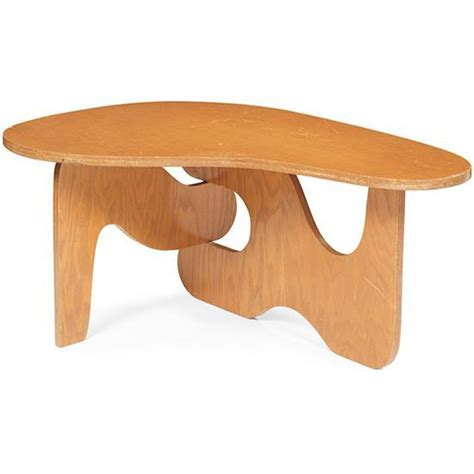 modern puzzle coffee table 34 quot w x 23 quot d x 15 75 quot h